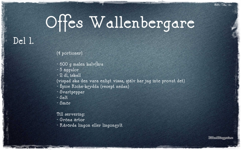 offes-wallenbergare-del1
