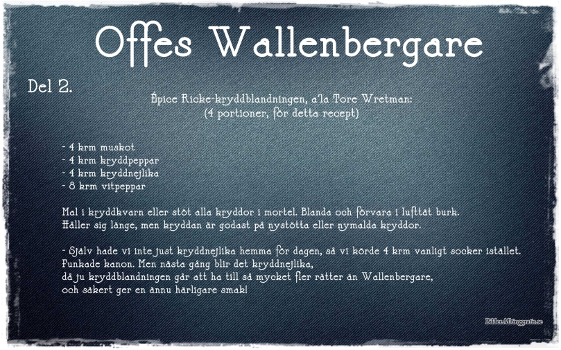 offes-wallenbergare-del2