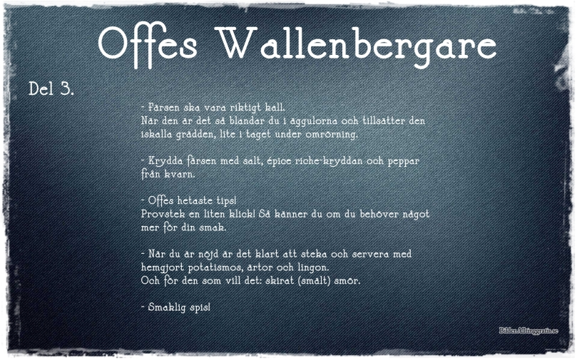 offes-wallenbergare-del3