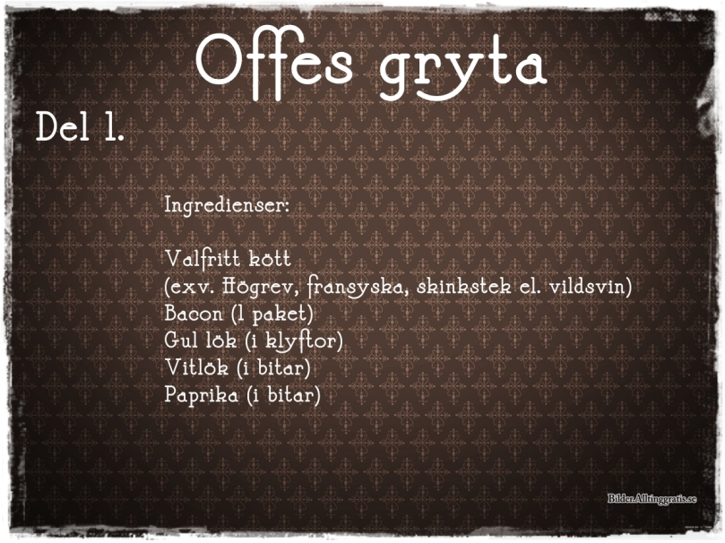 Offes gryta1.docx