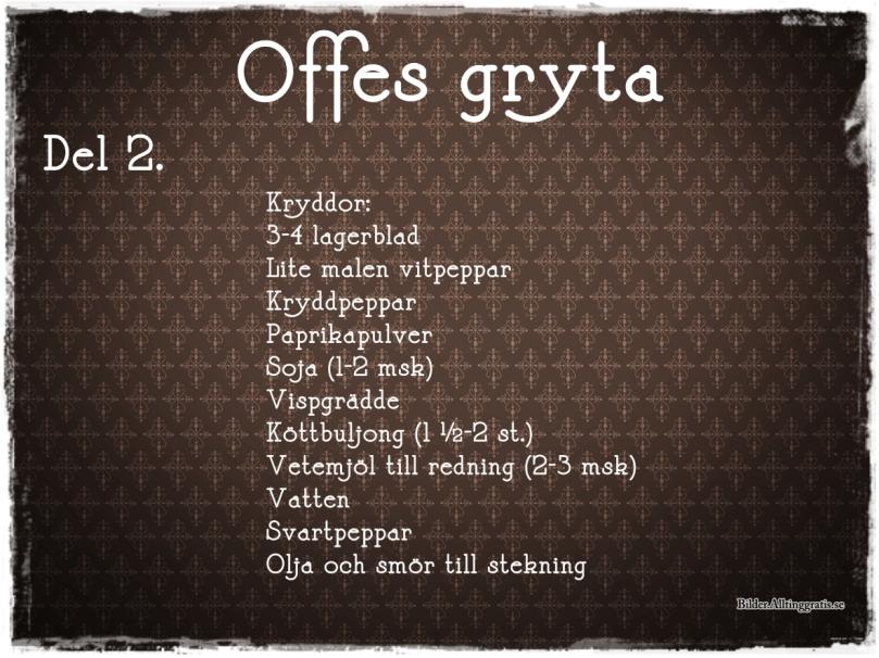 Offes gryta2