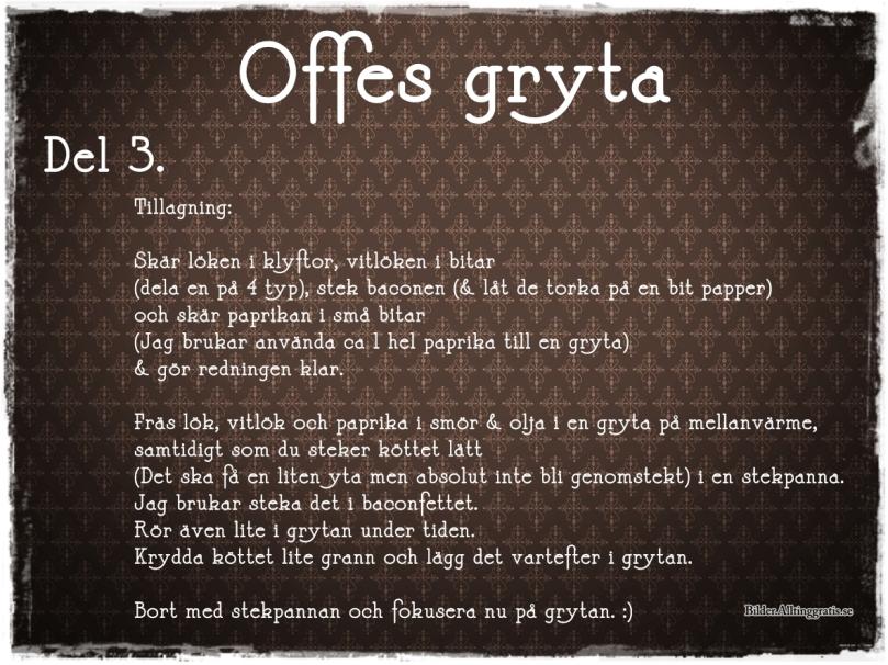 Offes gryta3