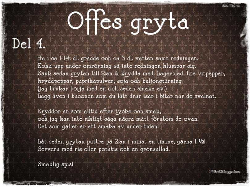 Offes gryta4