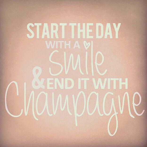smile-champagne