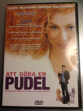 Såg underbar gammal svensk film.