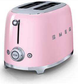 Drömde om rosa lyxbrödrost.