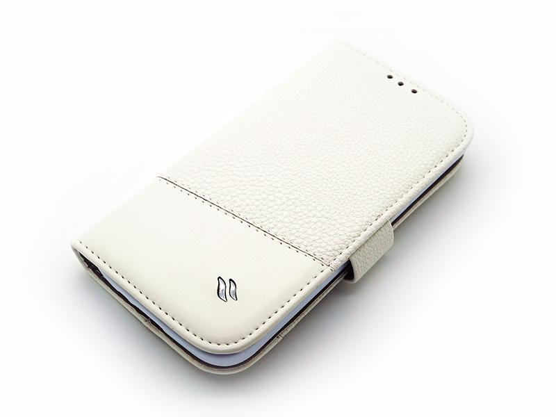 Redberry Plånboksväska till Samsung Galaxy S4 1