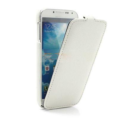 Samsung Galaxy S4-flip-case1