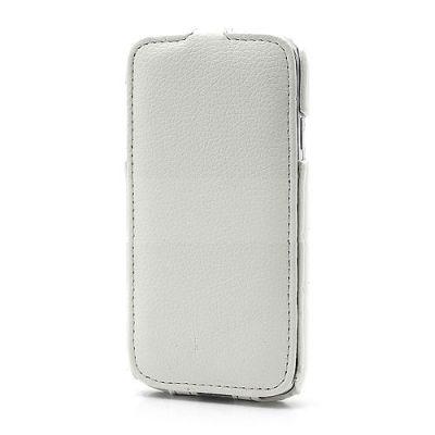 Samsung Galaxy S4-flip-case2