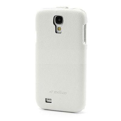 Samsung Galaxy S4-flip-case3