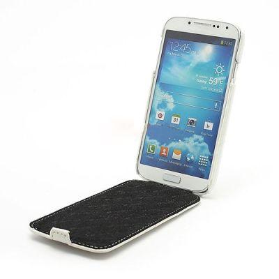 Samsung Galaxy S4-flip-case4