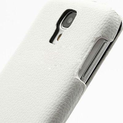 Samsung Galaxy S4-flip-case5