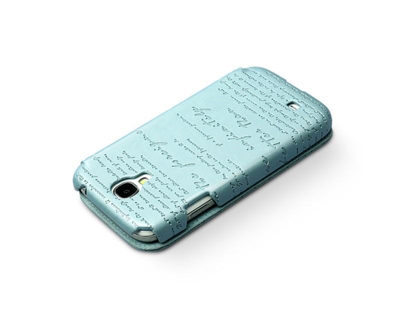 Zenus Masstige Lettering Diary till Samsung Galaxy S4 18040684-origpic-77ab48