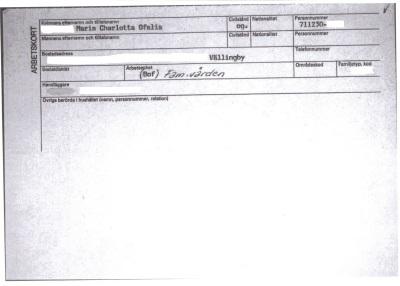Document_742-1