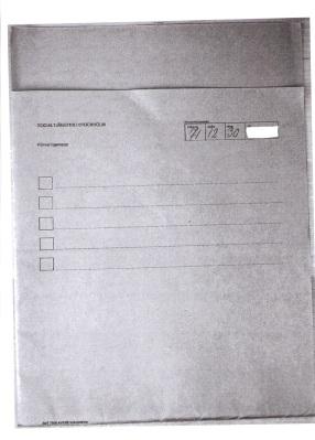 Document_743-1