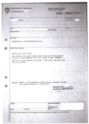 Document_745-1