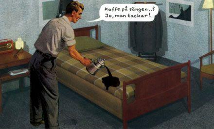 24 - stenmark - kaffe på sängen