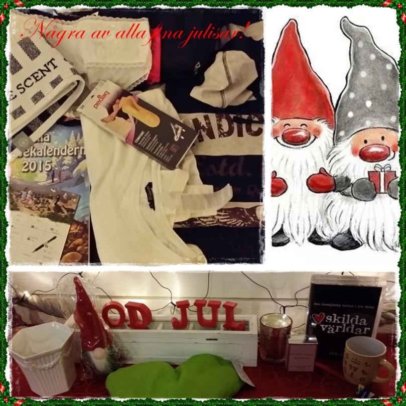 julen2014-julisar