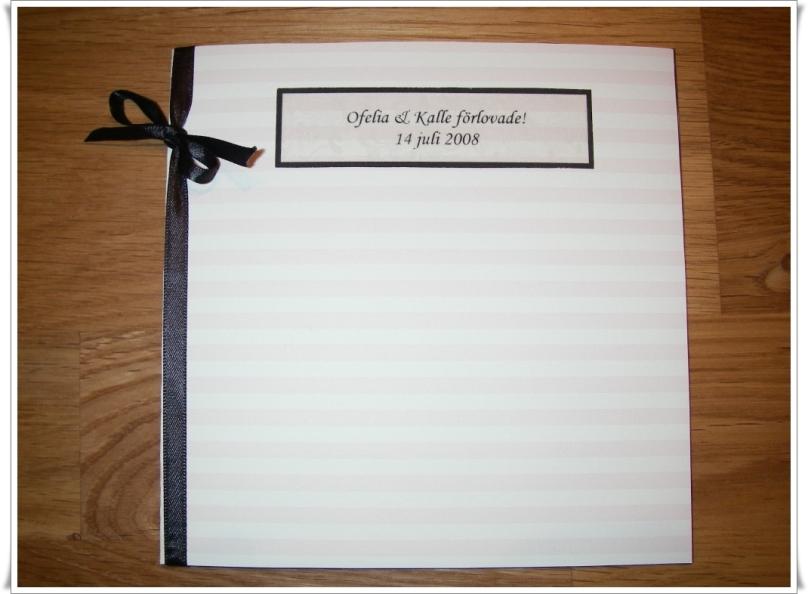 förlovning 2008-1