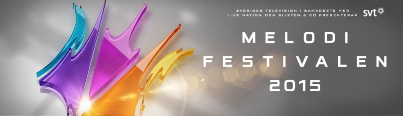 Melodifestivalen 2015-FA_1600x464