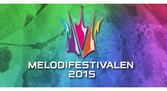 Melodifestivalen 2015 mello_2015
