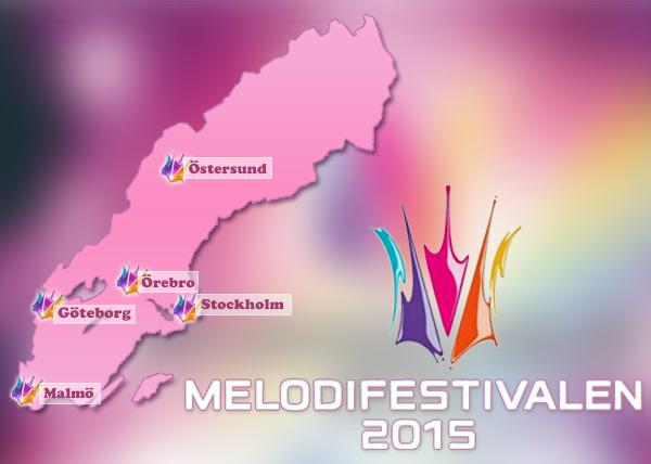 Melodifestivalen 2015 schlager15stader
