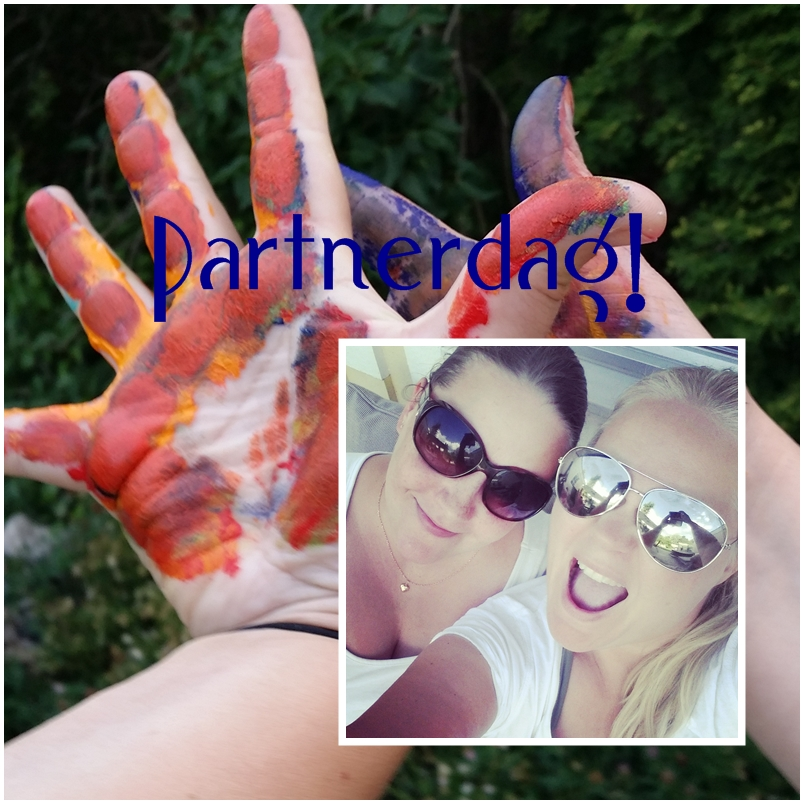 partnerdag