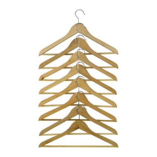 bumerang-galge-svangd-beige__0095638_PE235599_S4
