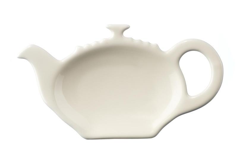 tepåsefat-pearl-le creuset