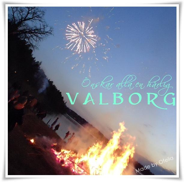 valborg2015