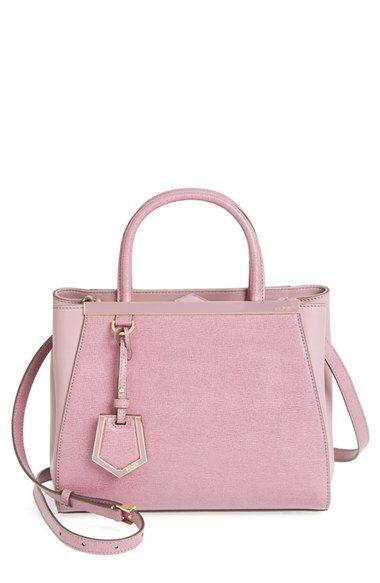 Bags 11