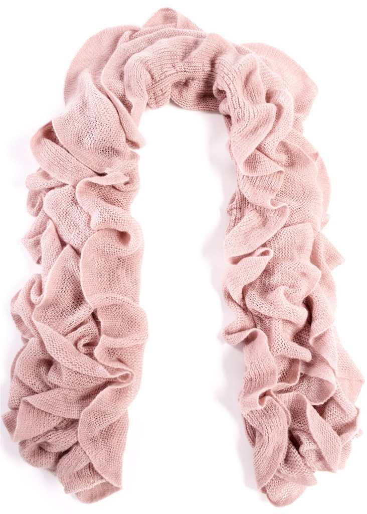 clothing 8