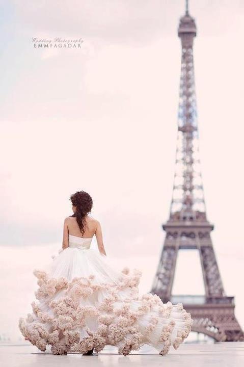 Eiffel 2