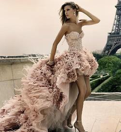 klänningar 1
