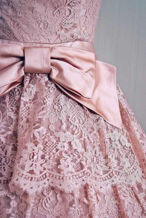 klänningar 10