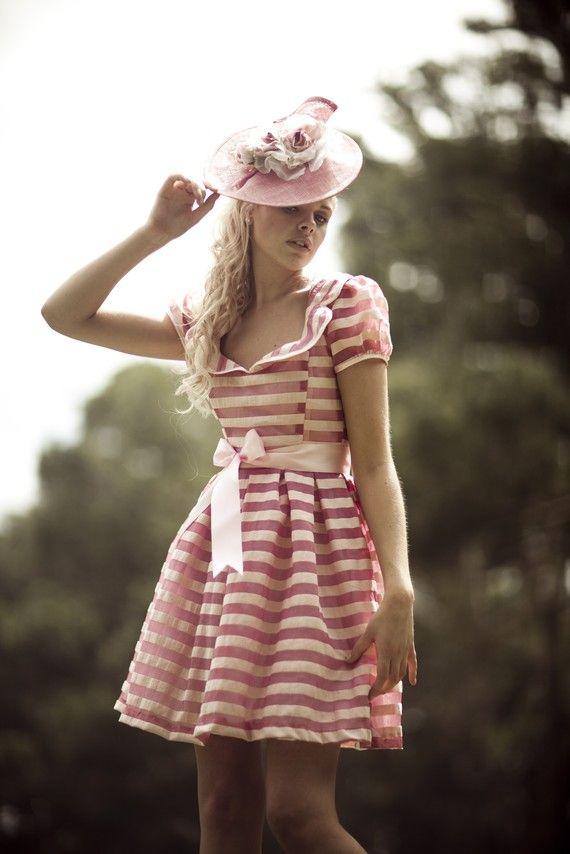 klänningar 11