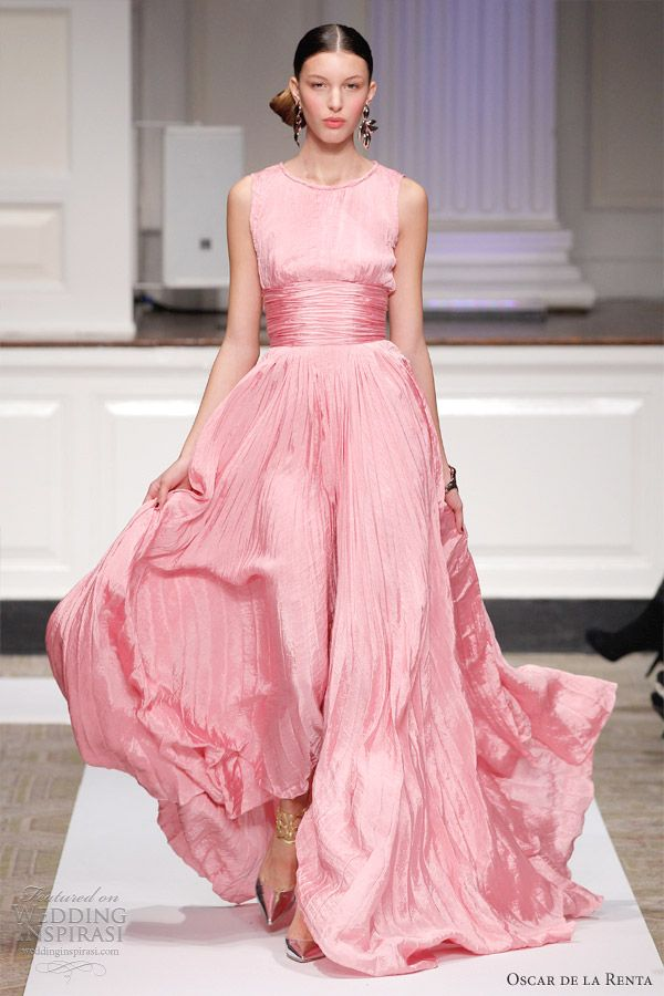 klänningar 12