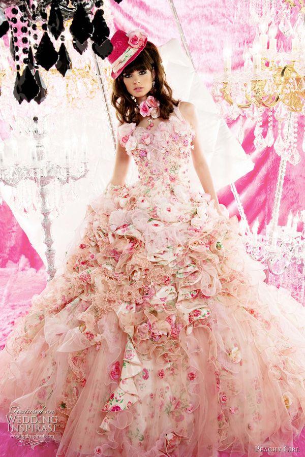 klänningar 13