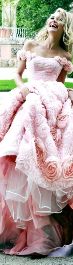 klänningar 2