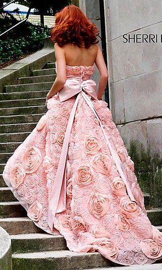 klänningar 3