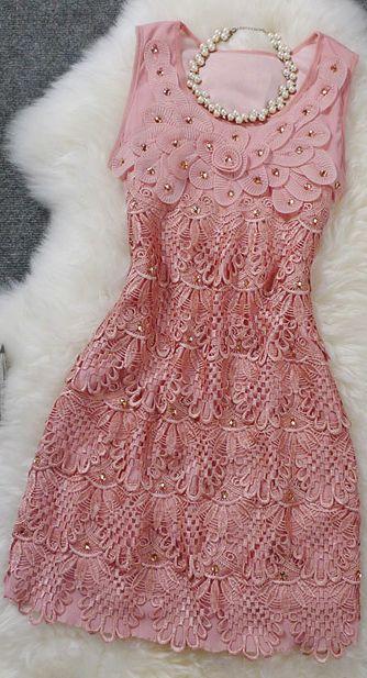 klänningar 4