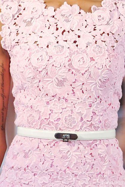 klänningar 5