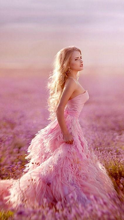 klänningar 6