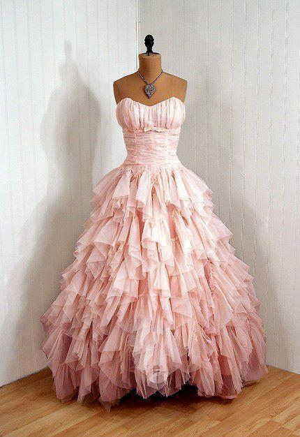 klänningar 7