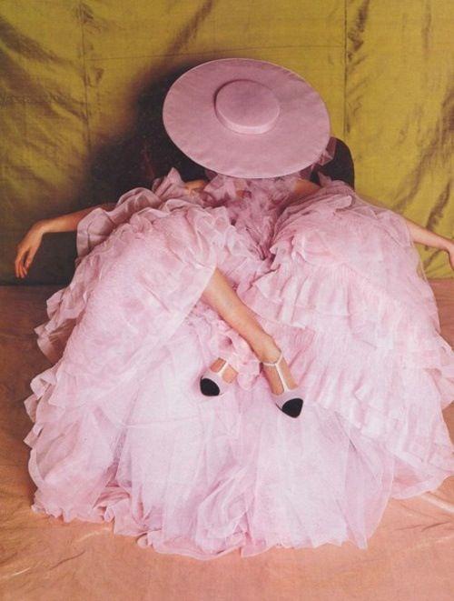 klänningar 9