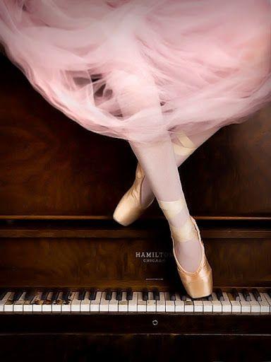 prima ballerina 1