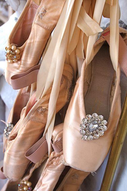 prima ballerina 3