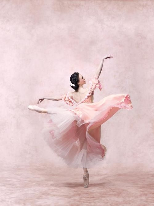 prima ballerina 4