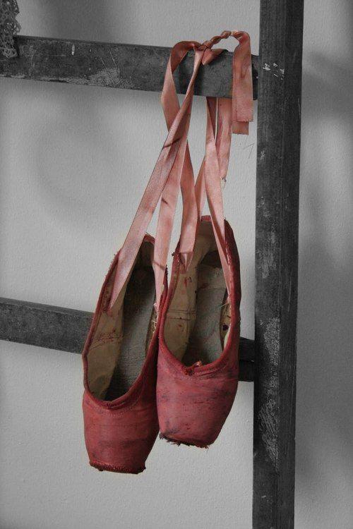 prima ballerina 5