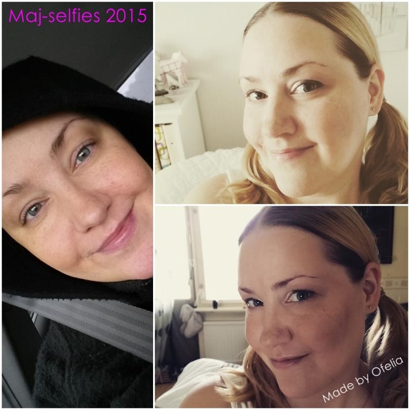 maj-selfies-2015